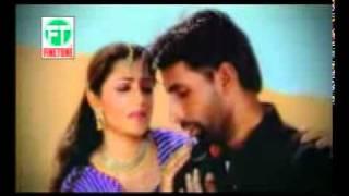 punjabi+song