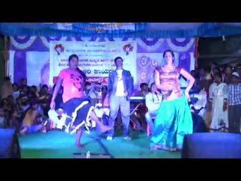 Xxx Mp4 Ramya Nakshathra Dance 3gp Sex