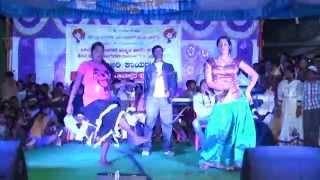 ramya nakshathra dance