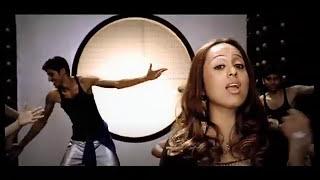 Ghotala song /Vaishali Samant /Vijay Patkar/ Saida/ Sagarika Music.mov