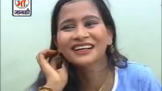 Desi Hot video # जोबना देखा के # Jobona dekha Ke # Hot masTi