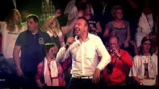 Jannes - Na na na (Officiële Video)