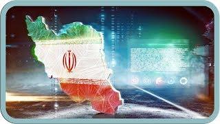 Warum der Iran ständig in den Schlagzeilen ist