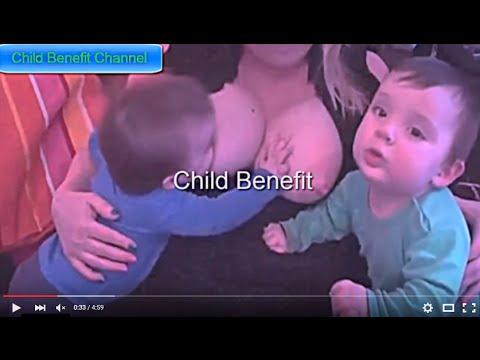 Xxx Mp4 Breastfeeding Pillow Twins Baby With Mother Breastfeeding Video Breastfeeding Tutorials 1 3gp Sex