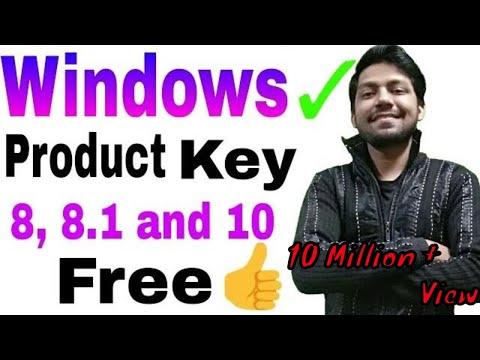 Xxx Mp4 WINDOWS 8 8 1PRO 10 PRODUCT KEYS FREE 3gp Sex