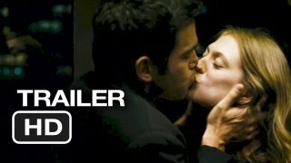 28 Hotel Rooms TRAILER (2012) - Sundance Drama Movie HD