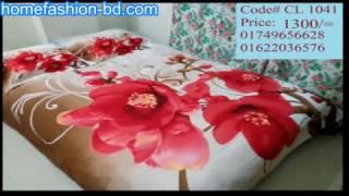 KI JALA DIA GELA MORE by HRIDOY KHAN, home fashion bd