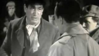 Le mouchard (The informer)1935 .flv