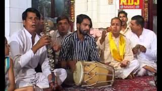 Sawari Neele Ghode Ki - Baba Mohan Ram Special New Haryanvi Bhajan - Full HD Video
