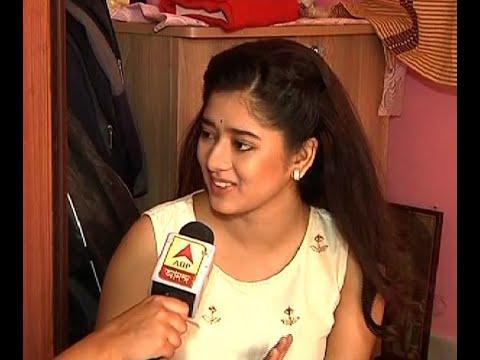 Xxx Mp4 Bengali TV Actress Dwitipriya Celebrates Laxmi Puja At Her House 3gp Sex