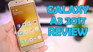 Samsung Galaxy A3 2017   329 Euro.. Non un Best Buy!!