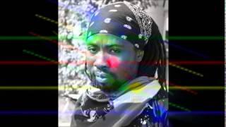 SWEDRU AGONA -ROCKY JIGGA FT MR HMHMM