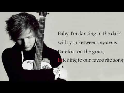 Xxx Mp4 Ed Sheeran Perfect Lyrics 3gp Sex