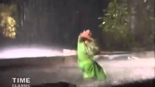 Pakistani Mujra | Mp3 Songs | Stage Video | Arabic Mujra 2016