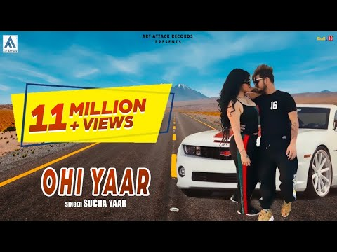 Xxx Mp4 OHI YAAR Sucha Yaar Full Song Sharry Hassan Art Attack Records New Song 2018 HAPPY NEW YEAR 3gp Sex