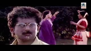 Porale Ponnuthayi Sad HD Song Swarnalatha A R Rahman Hits  Karuthamma Bharathi Raja