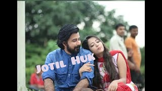 Bangla Sort Films | Break-up | Bangla Funny Video | Bangla Natok | 2017