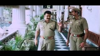 Unnai Pol Oruvan Tamil movie - Comedy Dubbing