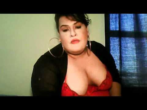 Xxx Mp4 RUBING MY BIG BBW SHEMALE BELLY 3gp Sex