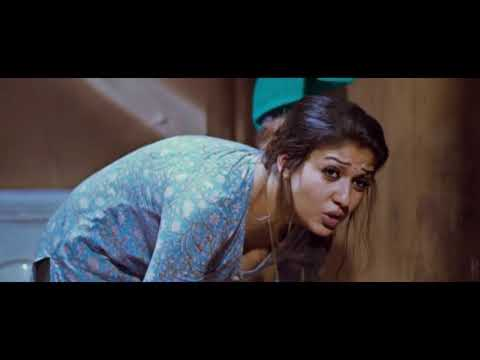 Xxx Mp4 Nayanthara Hot Bathing Amp Cleavage Scene 3gp Sex