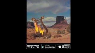 Lyres - On Fyre (Álbum Completo)