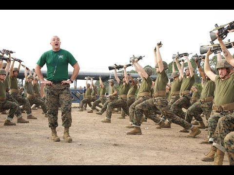 Xxx Mp4 2016 Recruit Training At Marine Corps Recruit Depot San Diego 3gp Sex