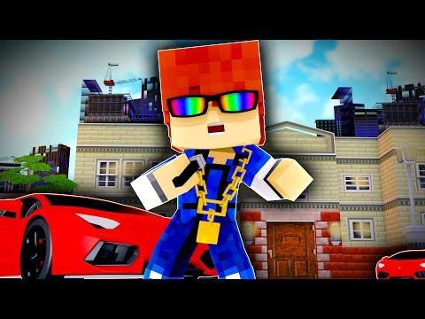 Xxx Mp4 Minecraft Daycare RAP BATTLE Minecraft Roleplay 3gp Sex