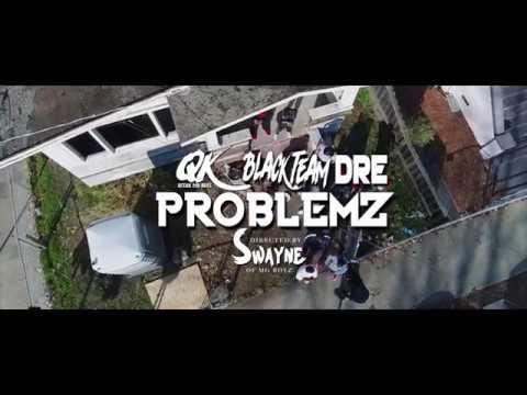 Xxx Mp4 Qk OfTha MgBoyz BlackTeam Dre Problemz Dir By Swayne OfTha MgBoyz 3gp Sex