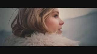 Dannic ft. Airto - Light The Sky (Official Video) TETA