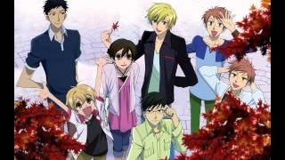 10  English Dubbed Romantic Anime