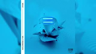 Wale - Cassius (Excellency) feat. DJ Money (Audio)