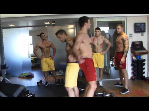 Xxx Mp4 Englishlads Ripped And Stripped Part Three With Drew Daniels 3gp Sex