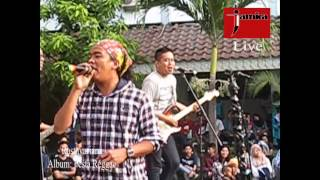 Rastavariana — JAMICA BAND Live Performance :NEW GENERATION At SMAN 92 Jakarta 2014
