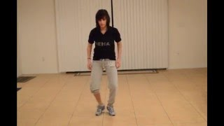 Dheere Dheere se: Such-A-Diva Dance classes: Neha
