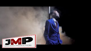 Danny Gift -  Nitoke Nawe (official video)
