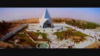 Star Temple (Radha Swami Satsang Dinod)
