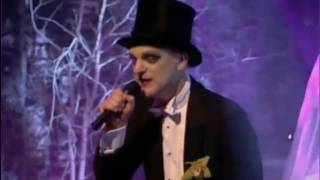 Erasure - Take a chance on me (TOTP, widescreen)