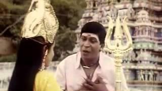 Song From 'Raja Kali Amman' Movie(14-4-2000)