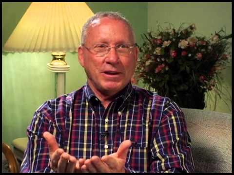 Dr. Neil Anderson - Breaking Sexual Bondages - Pt 2