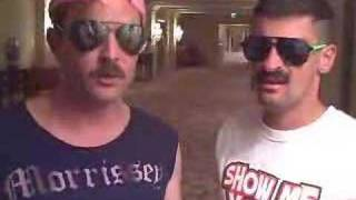 """""""Reno 911!"""" officers """"ain"""