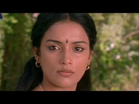 Rathinirvedam Telugu Full Movie Part 11 || Shwetha Menon, Sreejith Vijay