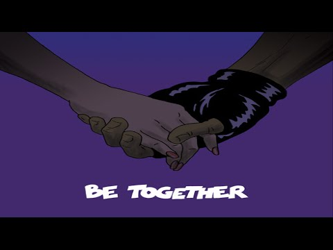 Major Lazer - Be Together (feat. Wild Belle) Mp3