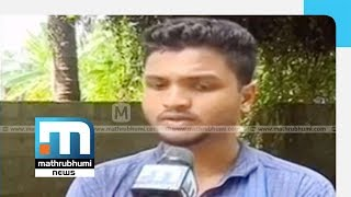 CPM Pressurising To Give Statement Against Sreejith | Mathrubhumi News