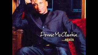 Donnie McClurkin- Holy