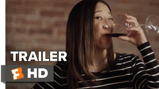 Catfight Official Trailer 1 (2017) - Sandra Oh Movie