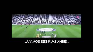 Parodia Baile De Favela  : Eliminados Em Itaquera