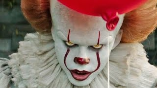 IT | official trailer #2 (2017)