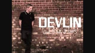 Devlin - Runaway (ft Yasmin) Lyrics
