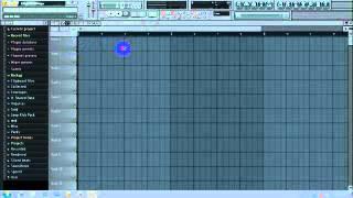 images FL Studio Beat Mix Bangla Tutirials DJ Sadek