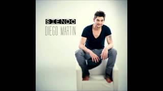 Diego Martin   Siendo